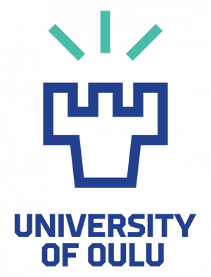 uni-of-oulu-logo-2